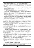 16 AĞUSTOS 2012 M.K.R-3 - İstanbul Büyükşehir Belediyesi - Page 6