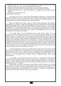 16 AĞUSTOS 2012 M.K.R-3 - İstanbul Büyükşehir Belediyesi - Page 7