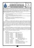16 AĞUSTOS 2012 M.K.R-1 - İstanbul Büyükşehir Belediyesi - Page 3
