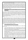16 AĞUSTOS 2012 M.K.R-1 - İstanbul Büyükşehir Belediyesi - Page 6