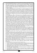 16 AĞUSTOS 2012 M.K.R-1 - İstanbul Büyükşehir Belediyesi - Page 7