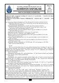 13 HAZİRAN 2012 M.K.R-3 - İstanbul Büyükşehir Belediyesi - Page 3