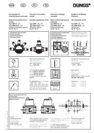 0 BMA DMV Rp3/8-1/2 RUS/CZ/PL/T - Herrmann