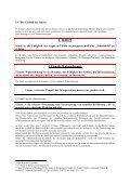 VDCO Seminare 2011 - Page 6