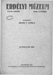 40,3 MB - PDF - EPA