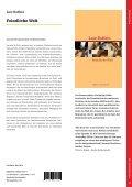 als PDF - Assoziation A - Seite 3