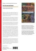 als PDF - Assoziation A - Seite 4