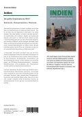als PDF - Assoziation A - Seite 5