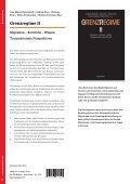 als PDF - Assoziation A - Seite 6