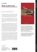 als PDF - Assoziation A - Seite 7