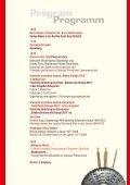 Folder w formacie [.pdf] - Dom Współpracy Polsko-Niemieckiej - Page 3