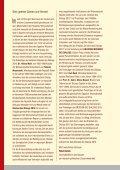 Folder w formacie [.pdf] - Dom Współpracy Polsko-Niemieckiej - Page 4