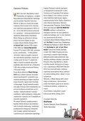 Folder w formacie [.pdf] - Dom Współpracy Polsko-Niemieckiej - Page 5