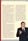 Folder w formacie [.pdf] - Dom Współpracy Polsko-Niemieckiej - Page 6