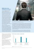 Survey on Bribery and Corruption - Institute of Business Ethics - Page 7