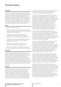 Business Advice to SMEs: Professional Competence, Trust and Ethics - Page 7
