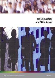 IBEC - Education and Skills Survey Report 2010.pdf - Irish Business ...