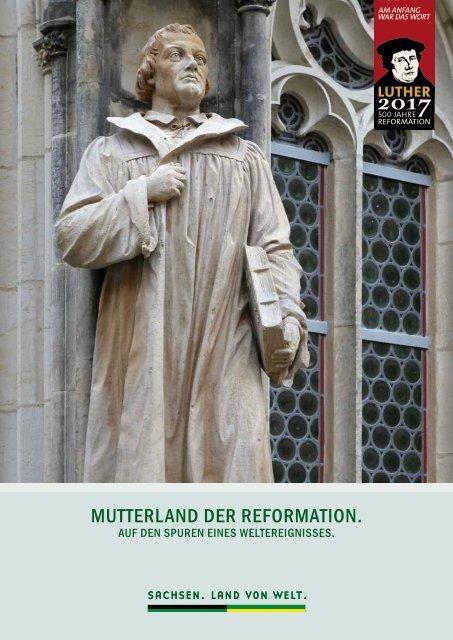 Broschüre anschauen und herunterladen - Tourismus Marketing ...