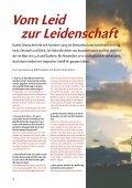 März 2013 - Christen Gemeinde Freiburg - Page 4