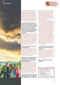 März 2013 - Christen Gemeinde Freiburg - Page 5