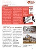März 2013 - Christen Gemeinde Freiburg - Page 7
