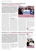 mistelbach - Bürgermeister Zeitung - Seite 4