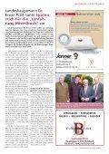 mistelbach - Bürgermeister Zeitung - Seite 5