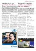 mistelbach - Bürgermeister Zeitung - Seite 7