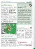 MitteilungsblAtt - Burgberg - Page 3