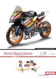 30 Motul.Sport.News - Amazon S3