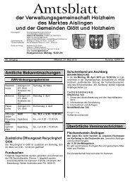 Holzheim KW 13.cdr