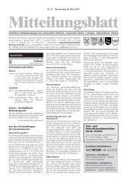 KW13 - Medico-Druck