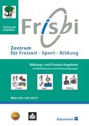 Zentrum für Freizeit - Sport - Bildung - networx.at