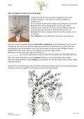 Das Schmücken eines Osterbaums ist ein schöner, alter Brauch ... - Page 2