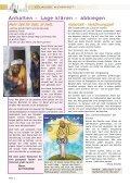 Pfarrblatt 2/2013 - Pfarre Stegersbach - Seite 2