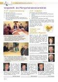 Pfarrblatt 2/2013 - Pfarre Stegersbach - Seite 4