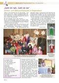 Pfarrblatt 2/2013 - Pfarre Stegersbach - Seite 6