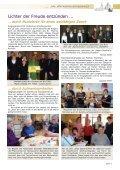 Pfarrblatt 2/2013 - Pfarre Stegersbach - Seite 7