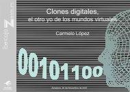 Clones digitales,