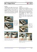 169 Ringed Plover - Page 2
