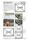 169 Ringed Plover - Page 3
