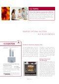 E-FAKTEN - Neff - Seite 6