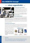 Produktbroschüre - BSC Computer Systeme Gmbh - Page 2