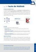Produktbroschüre - BSC Computer Systeme Gmbh - Page 3