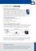 Produktbroschüre - BSC Computer Systeme Gmbh - Page 7