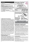 Adventsmarkt Adventsmarkt - gemeinde-rundschau.de - Page 2