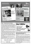 Adventsmarkt Adventsmarkt - gemeinde-rundschau.de - Page 3