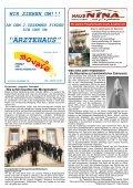 Adventsmarkt Adventsmarkt - gemeinde-rundschau.de - Page 6