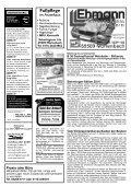 Adventsmarkt Adventsmarkt - gemeinde-rundschau.de - Page 7