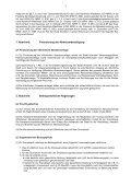 Beitrags- und Gebührensatzung zur Entwässerungssatzung - Warstein - Page 2